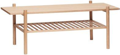 salontafel---wit-eikenhout---rechthoek---hubsch[0].jpg